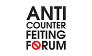 /anti-counterfeiting-forum.png