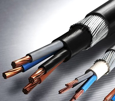 /draka_bs_6724_low_voltage_cable_2.jpg