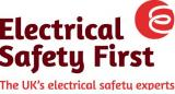 /electrical_safety_first_14_5.jpg