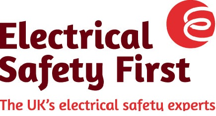 /electrical_safety_first_30.jpg