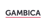 Gambica