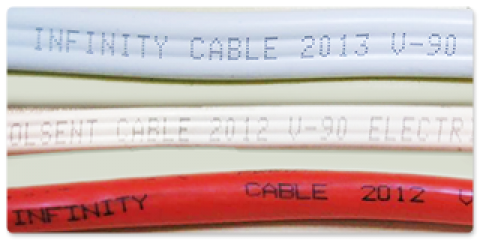 /infinity_cable_0.png