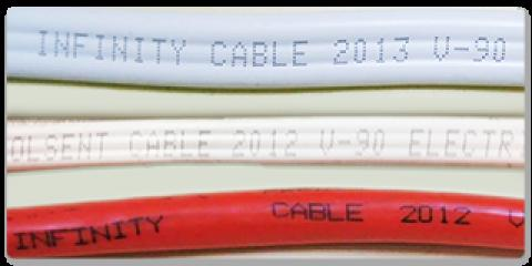 /infinity_olsent_cable_image_0.jpg