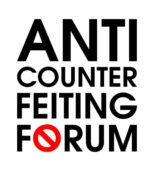 /logo_anti_counterfeiting_forum_1.jpg